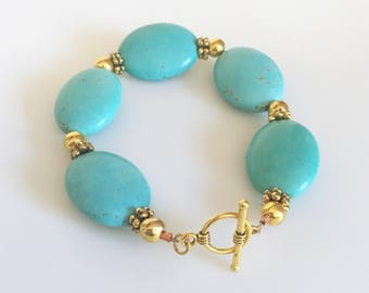 SALE! The Emmy Bracelet