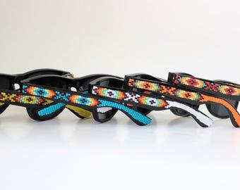 Beaded Sunglasses (5 pairs) wholesale lot wedding birthday favors