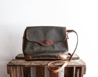 Leather Purse 70s Shoulder Bag Hobo Womens Cross Body Clutch Top Handle Bag Accessories Autumn Fall Season BackPack