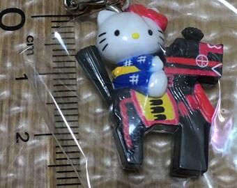 Sanrio Hello Kitty Key chain Miharugoma