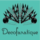 Decofanatique