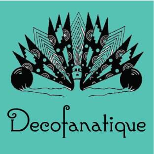 Decofanatique