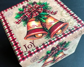 Great Combo of Zentangle Tiles and Twinchies, Great Gift!