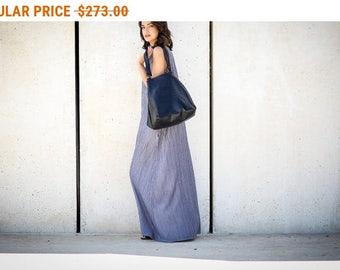 Sale, Large Leather Tote Bag, Carry All Shoulder Bag, Sac Bag, Handbag Tote Lucy Bag in Black