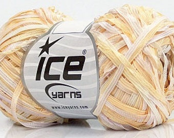 Wool 160m / 50g microfiber -ICE YARNS-