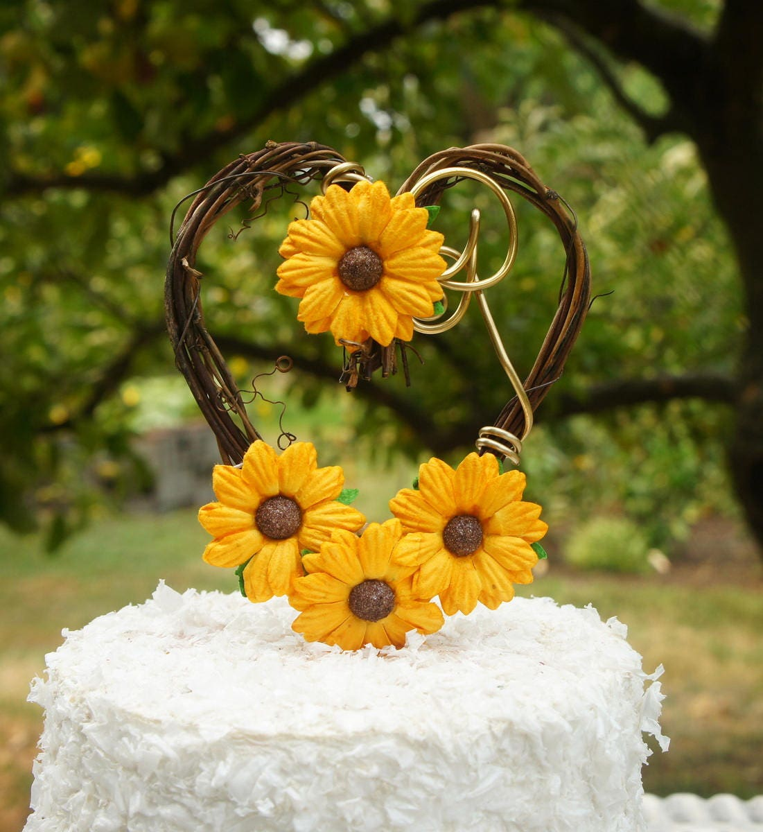 Cake Toppers , Decorations , Weddings