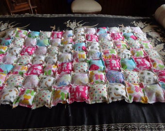 a beautiful soft and cozy baby blanket 70 cm x 1 meter 15