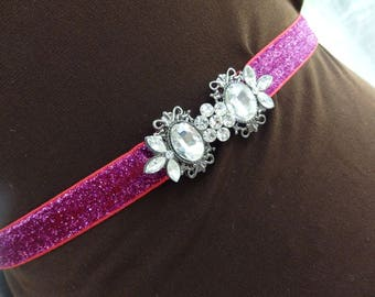 Skinny Belts, Clasp Belts, Stretch Belts,Teens' Skinny Belts, Girl's Belts, Prom Dress Belts,