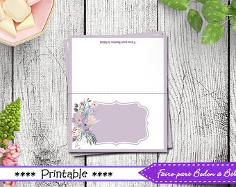 Wedding Food Tents, Wedding Printable Food Cards, Wedding Party, Wedding Digital Cards, Wedding Printables, Wedding Labels-Digital printable