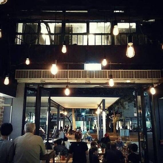Lampe de plafond ampoule edison suspendu suspension - Douille ampoule plafond ...