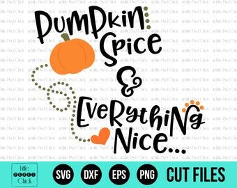 Pumpkin Cricut SVG, Fall Pumpkin SVG, Pumpkin SVG, Fall svg, Fall Cricut Files, svg, svg Files, Pumpkin Cricut Files, Autumn svg