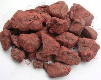 Dragon's Blood  Resin - natural incense - 20g - DR01