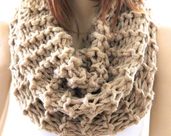 under 10usd brow  wraps, scarf, scarves, knitted scarf, knitted scarves, white scarves, wraps knitted scarf