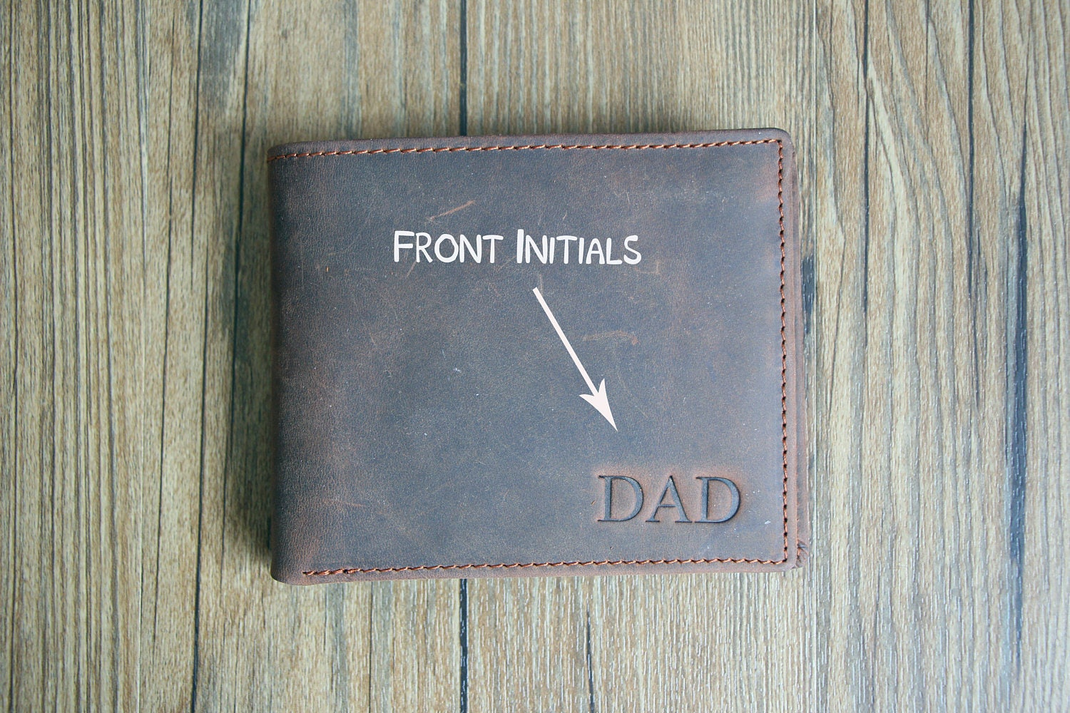 100 quote ideas for fathers day birthday gifts him dad