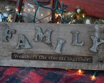 FAMILY-3D