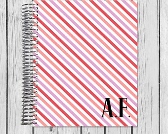 18-19 School Year Teacher Planner | | July 2018- June 2019 18-19 Teacher Planner | | July 2018 - June 2019 Lesson Planner | Plan Book | Less
