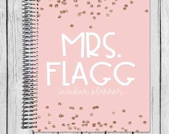 2018 Vertical Layout Record Book | Teacher | Grades | Records | Record Keeping | Grade Book| Checklists | Check List | Elementary | Middle |