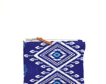 Jaipur wallet