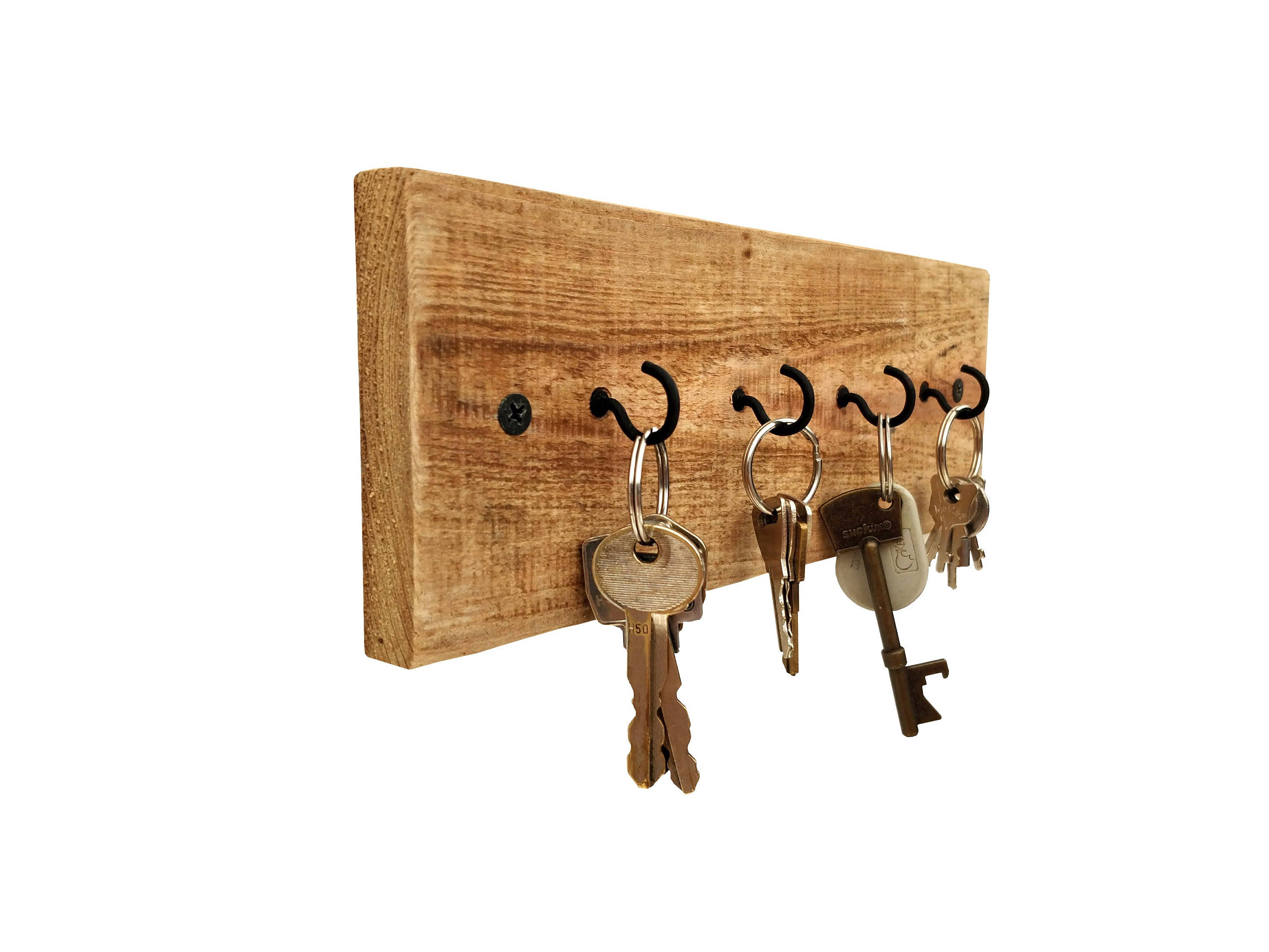 Uncategorized Key Hanger For Wall Purecolonsdetoxreviews