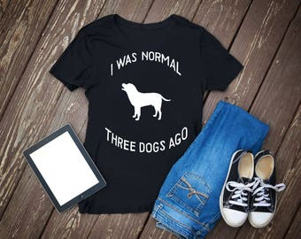 dog lover gift,hoodie,t shirt,three dogs ago,cool hoodies,shirts for women,sweatshirt,doxie