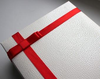 Birthday Gift Box, Memory Box, Wedding Gift Box, Unique Gift Box, Luxury Gift Box, Christening Gift box, Personalized gift, Gift Packaging