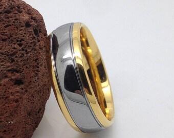 Men's Tungsten Band,Tungsten wedding band,Wedding,Tungsten engagement ring,Wedding band,Tungsten ,Engagement ring,Wedding Band, Tungsten