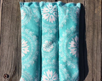 SALE Theurapeautic hot and cold rice sack