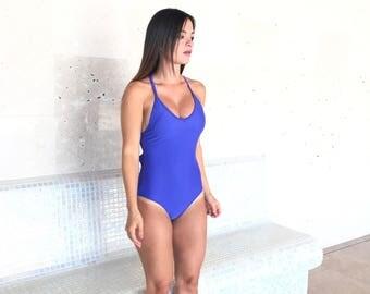 Ivy Blue