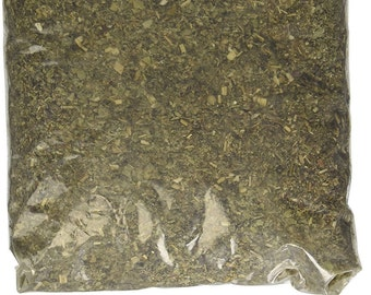 4 Winds Herbal Blend 1 oz Comes in Clear Bag