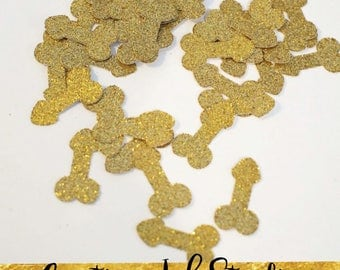 Penis Decorations, Penis Party Decor, Penis Confetti, Gold Penis Confetti, Bachelorette Party Decor, Penis Bunting