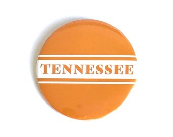 University of Tennessee, Tennessee, Gameday Button