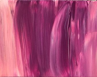 Magenta & Pink