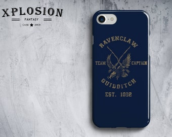 Ravenclaw Harry Potter Phone Case for iphone 7 iphone 7 Plus iphone 6s iphone 6s plus Samsung s6 iphone 5s Samsung s7 iphone 5 Samsung S5