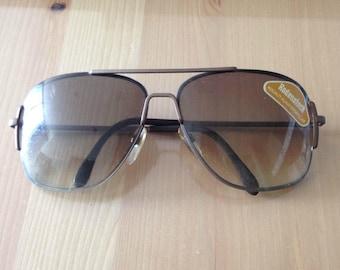 Vintage Rodenstock 135 Sunglasses