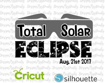 Total Solar Eclipse Sun Moon  design png jpeg svg downloadable design shirt