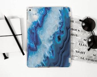 "iPad Pro Case iPad Pro Cover iPad Air 2 Case iPad Air 2 Hard Case iPad 9.7"" 2017 iPad Mini Case iPad Mini 2 Case iPad Mini 4 Case iPad Mini"