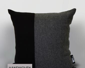 Basalt Cushion (52x52cm)