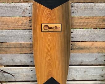 Cruiser Longboard