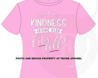 STOP BULLYING PINK shirt day, anti bully day, say no to bullies, pink shirts, Stand up, February 28,