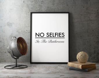 Selfies Etsy