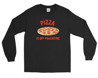 Valentines Day Shirt, Valentines Day, Valentines Shirt, Heart Shirt, Valentine Shirt, Love Shirt, Valentines Day Gift, Valentines Day Tee, V