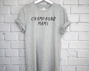 Champagne Mami Shirt, Drake T-Shirt, Views, Tumblr Shirt, Instagram Shirt, Views From The 6, Music R&B Shirt, If The Love