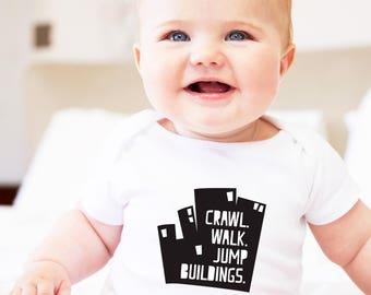 baby boy gift, baby super hero, hero gift, baby boy gift, babies boy, boy clothing, boy romper