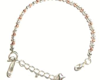 Bracelet Bolshoi