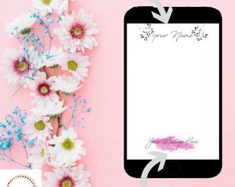 Wedding Geofilter Marriage 21 St Snapchat Birthay Anniverssaire 30 Th Christmas