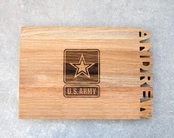 US army gifts, US army flag logo, Army sign, Army wife, Army girlfriend, Army mom, Army accessories, Army boyfriend gift, Military gifts