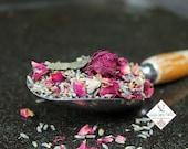 3lb. Lavender & Rose Wedding Confetti   Wedding Toss   Flower Girl Toss   Wedding Herbs   Wedding Flowers   Dried Petals   Potpourri   Tea