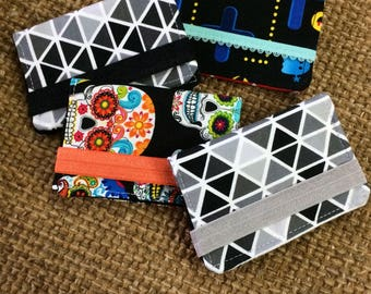 Card Wallets, Business Card Holders, Gift Card Holder, Card Holders