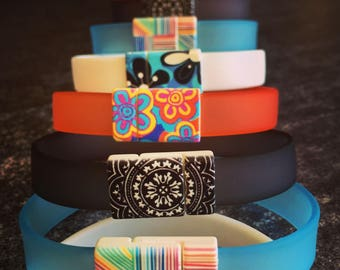 Jelly Bangle Jelly Bracelet Colorful Bracelet Lightweight Jewelry Stacking Bracelets Summer Jewelry Under 40 Gift For Her Girls Collect Them