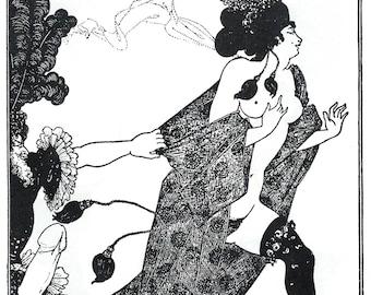 Free erotic print stories